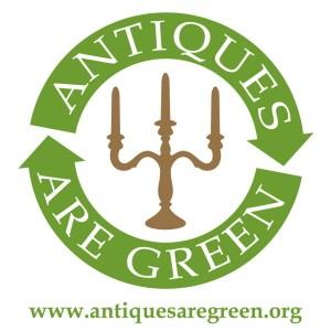 AntiquesAreGreen_300