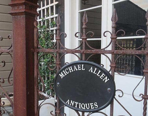 about-michael-allen_01